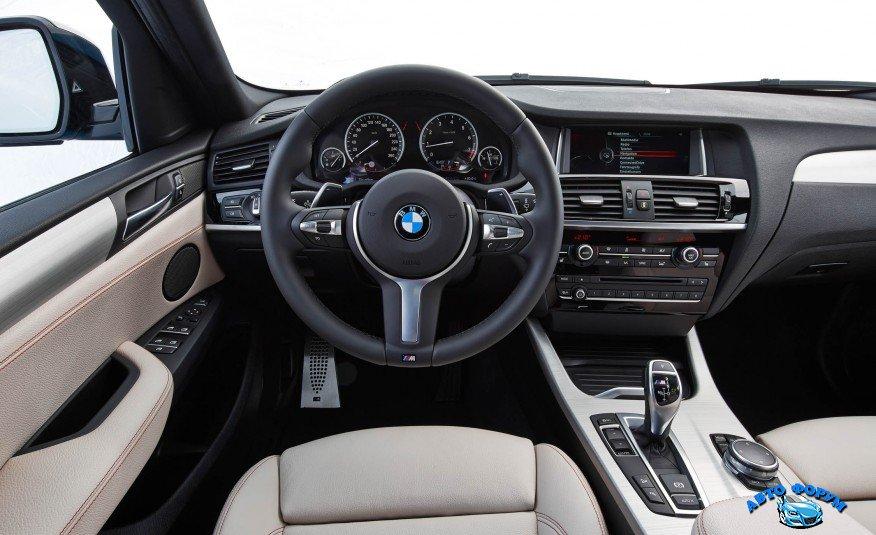 2016-BMW-X4-M40i-127-876x535.jpg