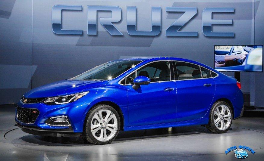 2016-Chevrolet-Cruze-RS-108-876x535.jpg