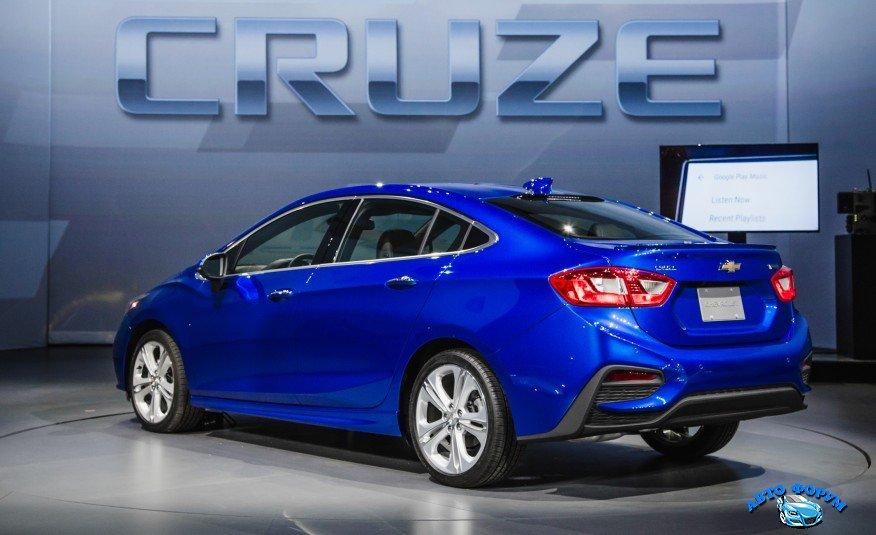 2016-Chevrolet-Cruze-RS-110-876x535.jpg