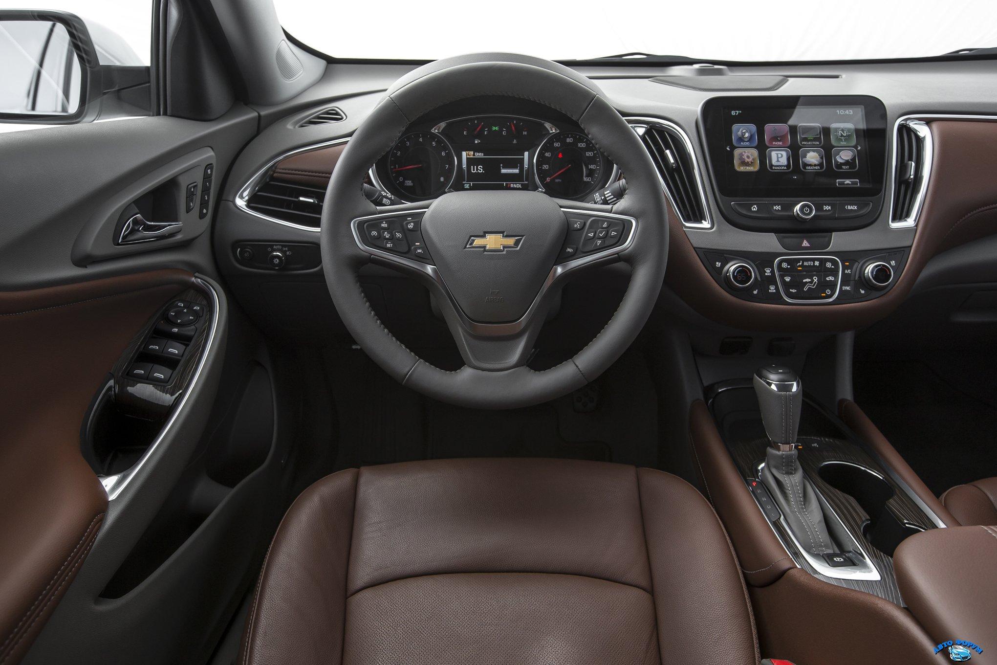 2016-Chevrolet-Malibu-20T-Premier-cockpit.jpg
