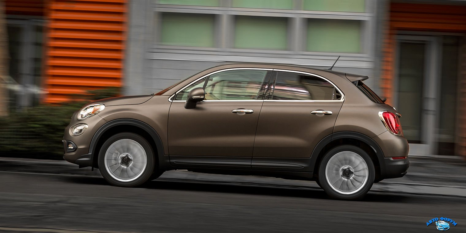 2016-fiat-500x-price-in-the-us-20000-for-the-no-nonsense-urban-adventurer-photo-gallery-96584_1.jpg