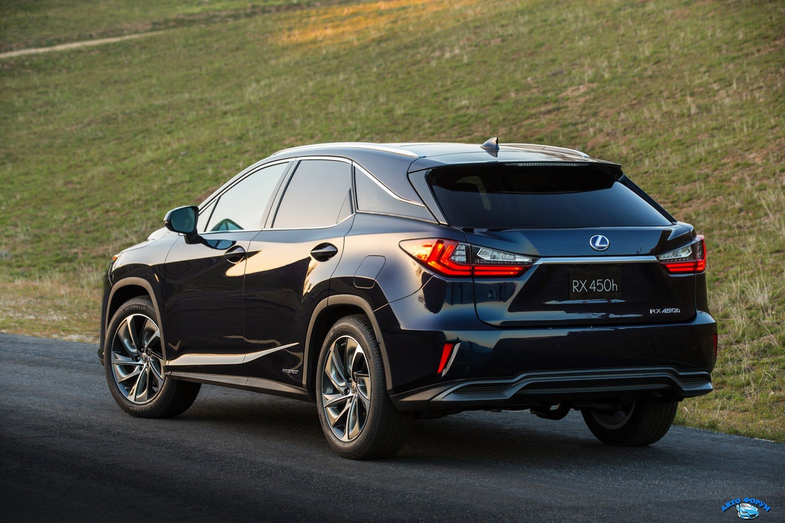 2016-Lexus-RX-4.jpg
