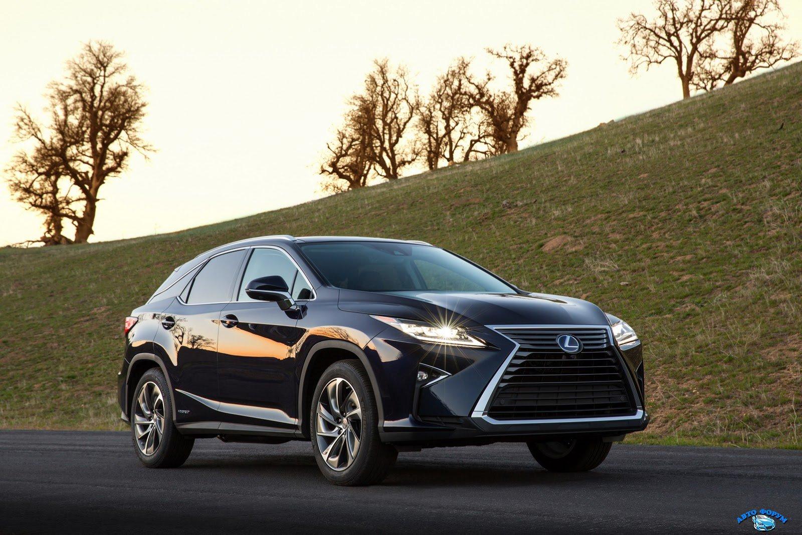 2016-Lexus-RX-5.jpg
