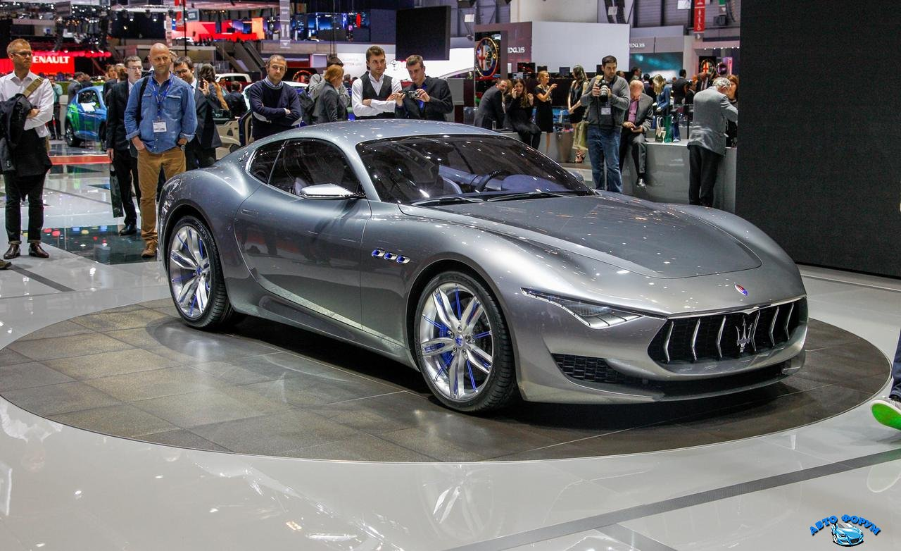 2016-Maserati-GranTurismo-Coupe-Car-Design.jpg