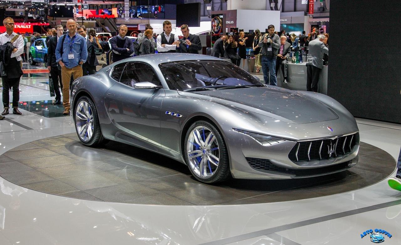 2016-Maserati-GranTurismo-Coupe-Car-Design.jpg