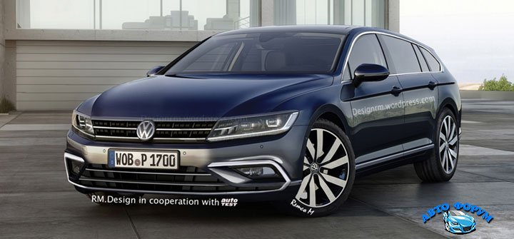 2016-volkswagen-cc-rendered-1.jpg