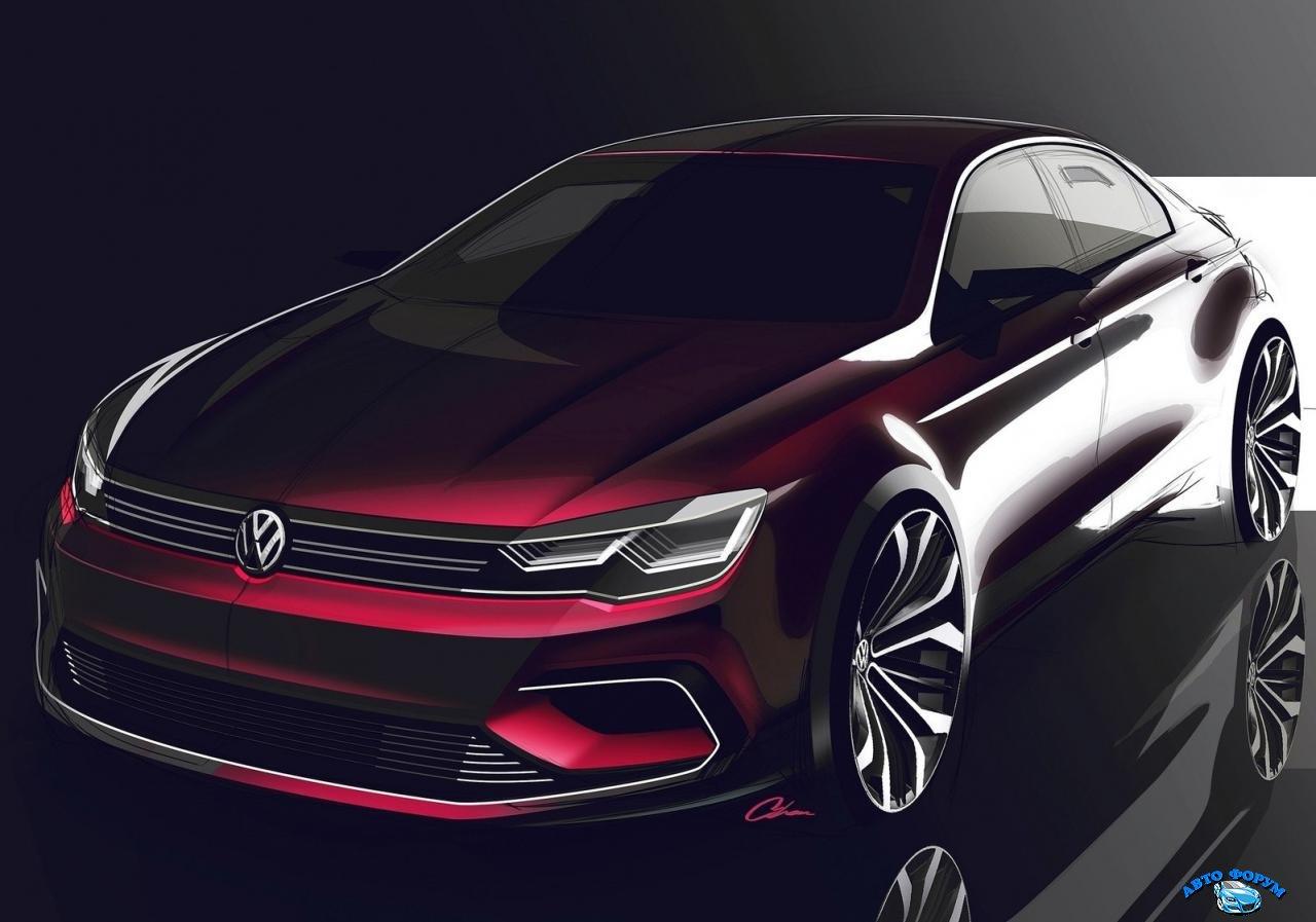 2016-VW-Jetta-Concept.jpg