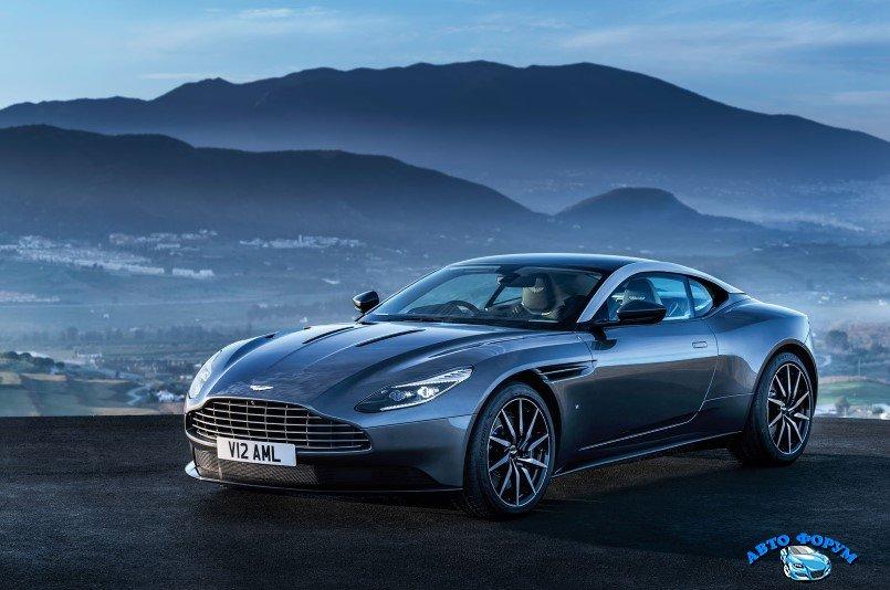 2017-Aston-Martin-DB11-Photos-Leaked-1.jpg