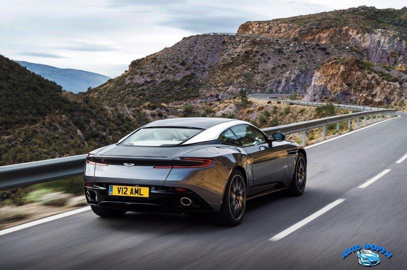 2017-Aston-Martin-DB11-Photos-Leaked-4.jpg