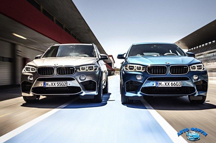 2017-BMW-X5-double.jpg