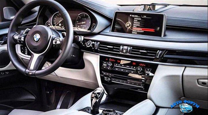 2017-BMW-X5-interior.jpg