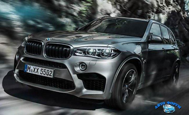 2017-BMW-X5-.jpg