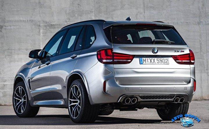 2017-BMW-X5-Redesign-In-UK-Concept-exterior.jpg