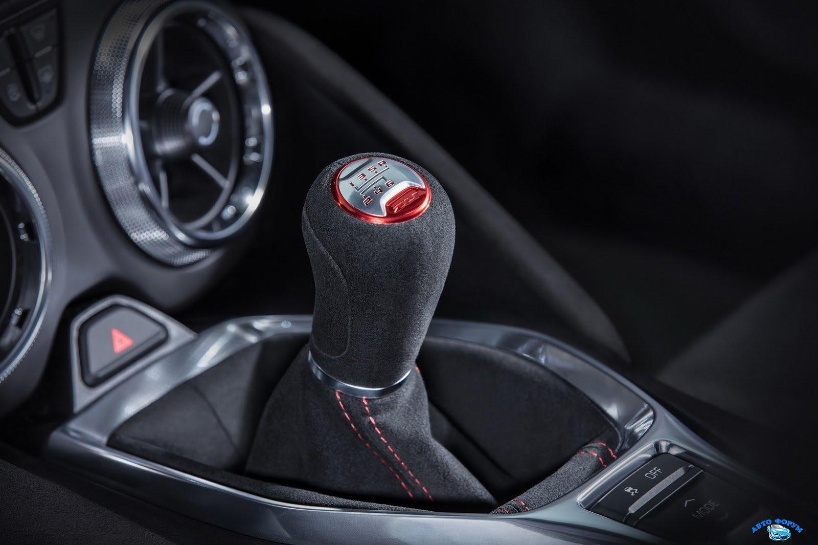2017-Chevrolet-Camaro-ZL1-11.jpg
