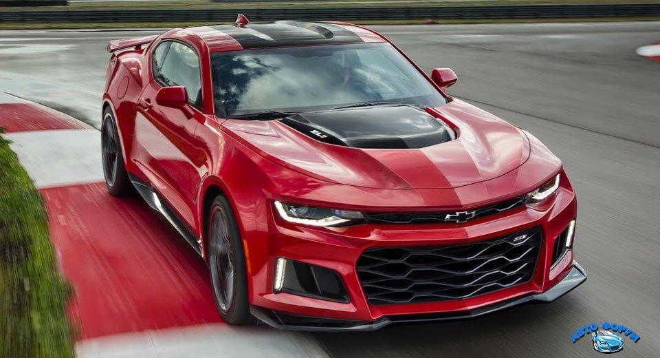 2017-Chevrolet-Camaro-ZL1-5a.jpg