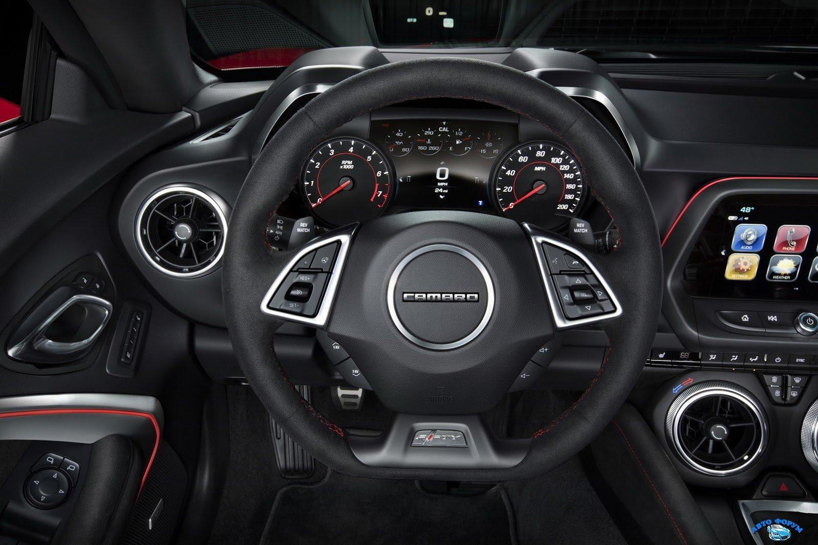 2017-Chevrolet-Camaro-ZL1-7.jpg