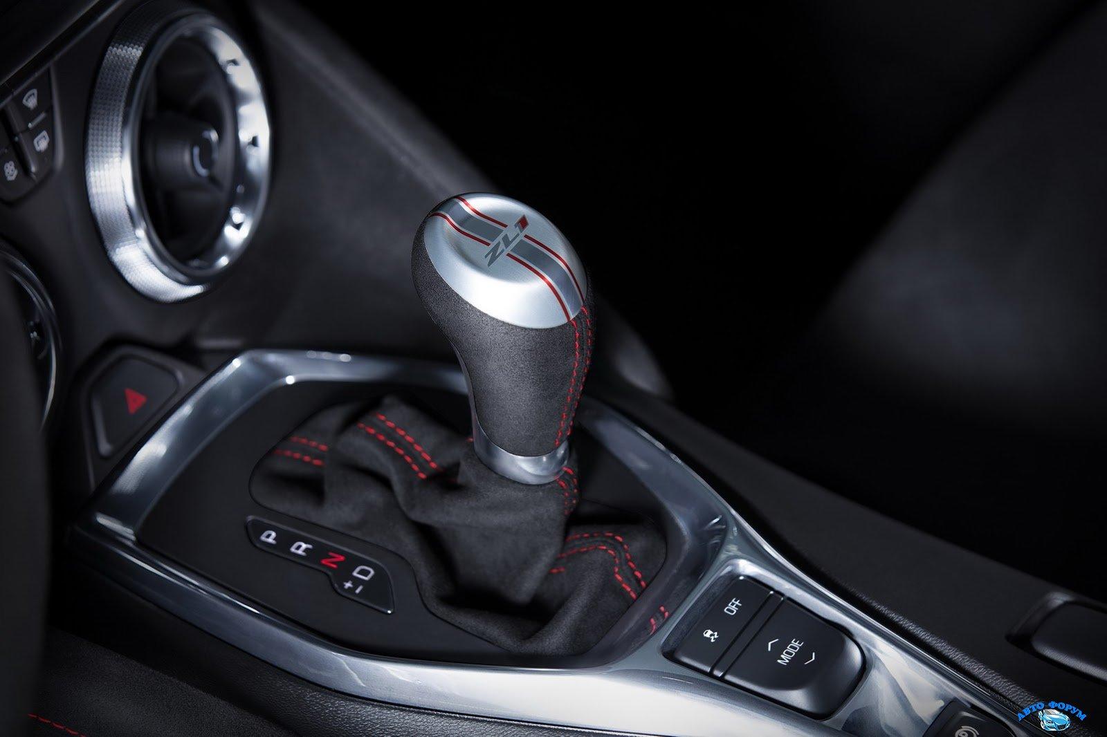 2017-Chevrolet-Camaro-ZL1-9.jpg