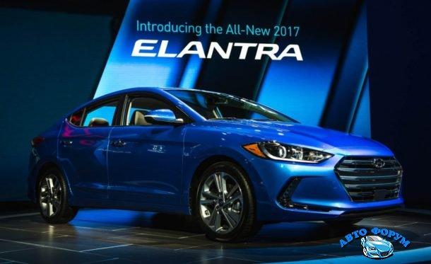 2017-Hyundai-Elantra-1-12-610x373.jpg