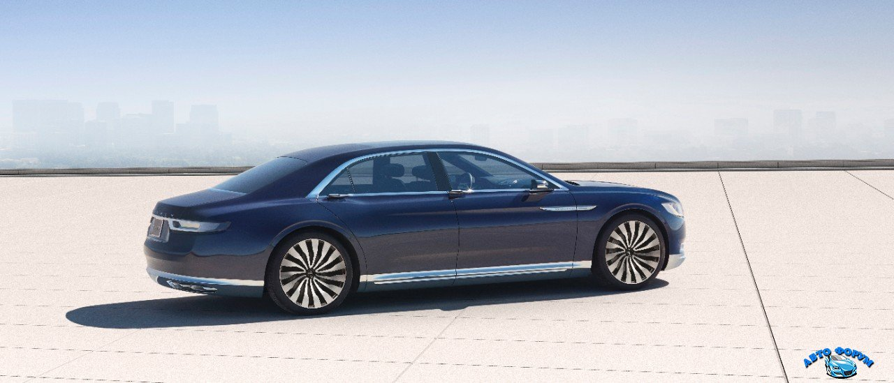 2017-Lincoln-Continental-Release-Date-Prices-USA.jpg