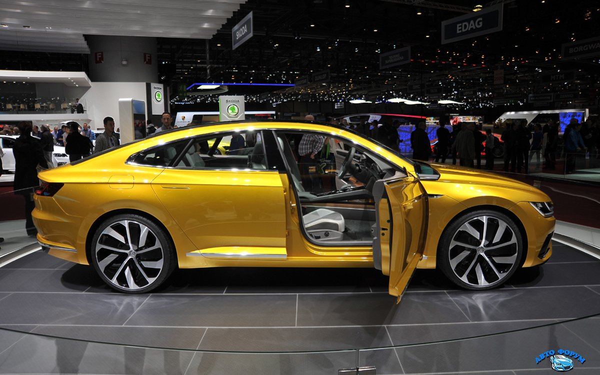2017-VW-Passat-CC-Review.jpg