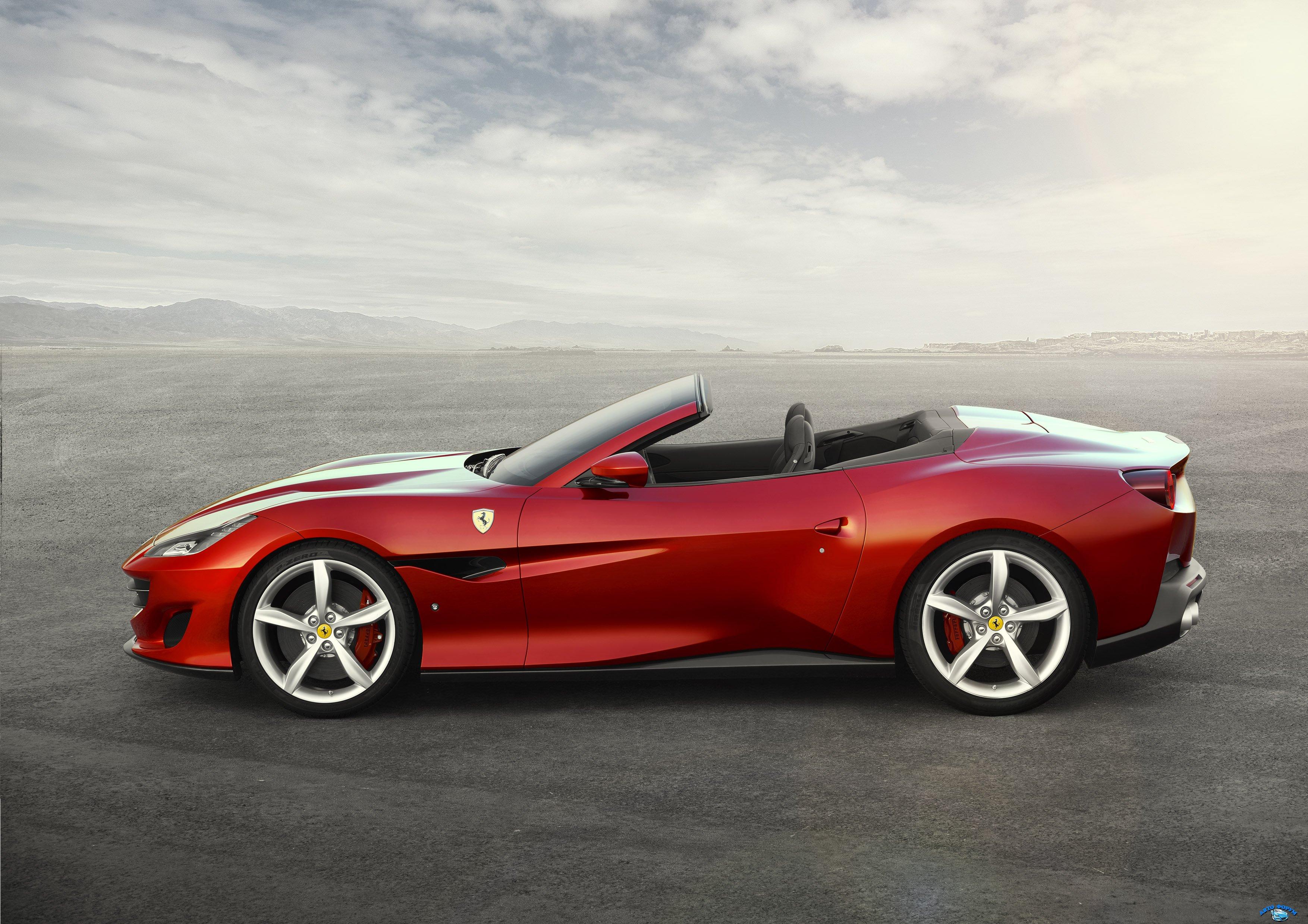 2017_Ferrari_Portofino_005_9325.jpg