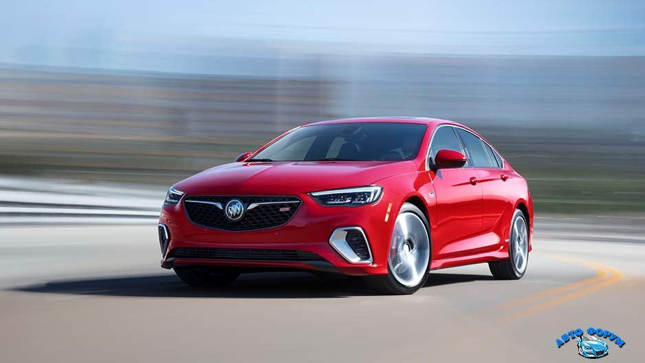2018-buick-regal-mov-gs-18BURE00014-938x528.jpg