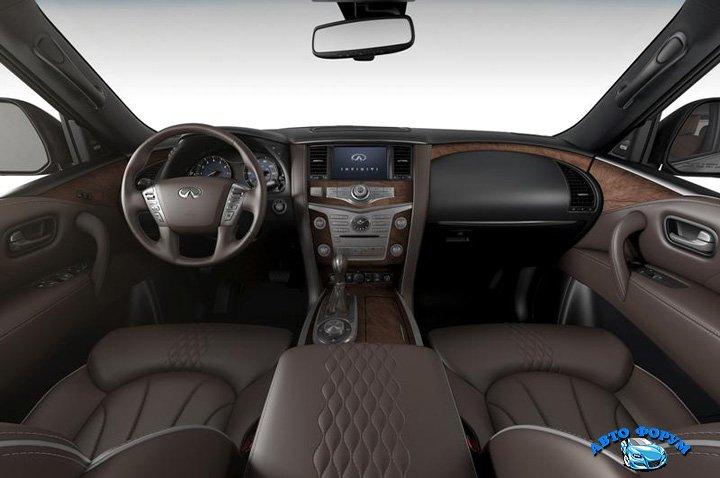 2018-Infiniti-QX80-Interior.jpg