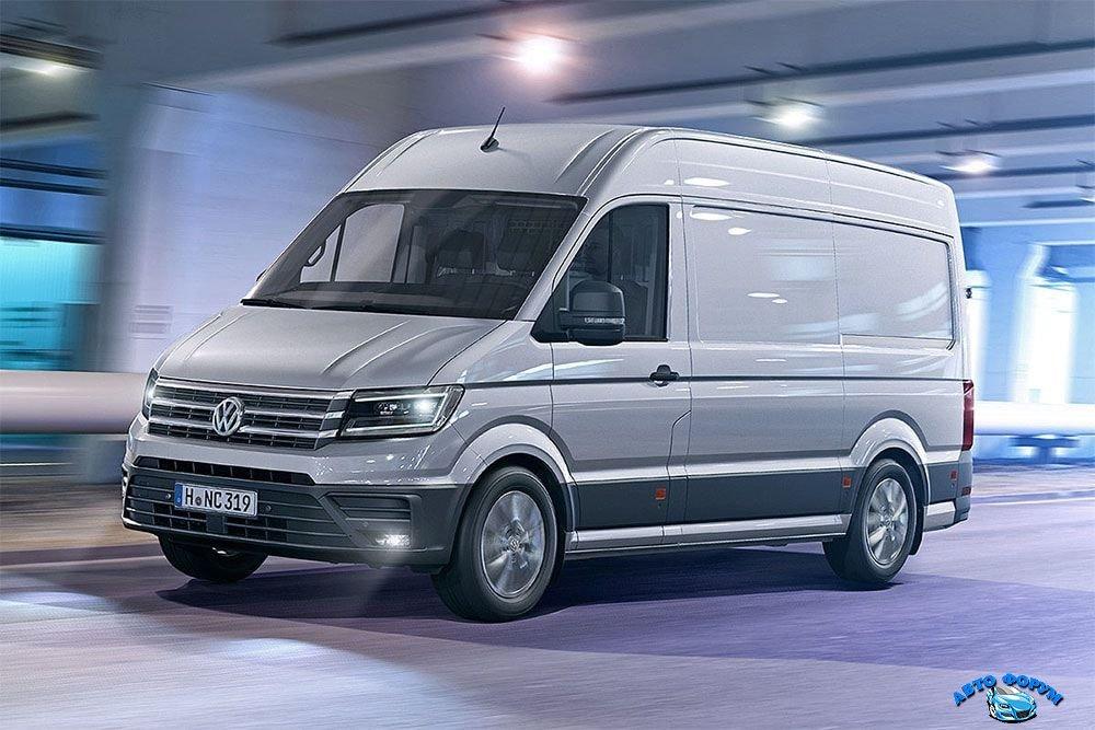 2018-Volkswagen-Crafter-.jpg