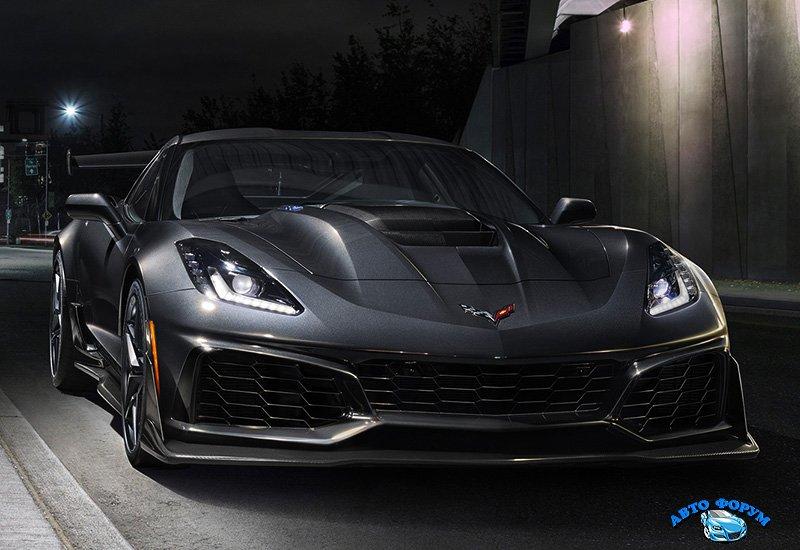 2019-chevrolet-corvette-zr1.jpg