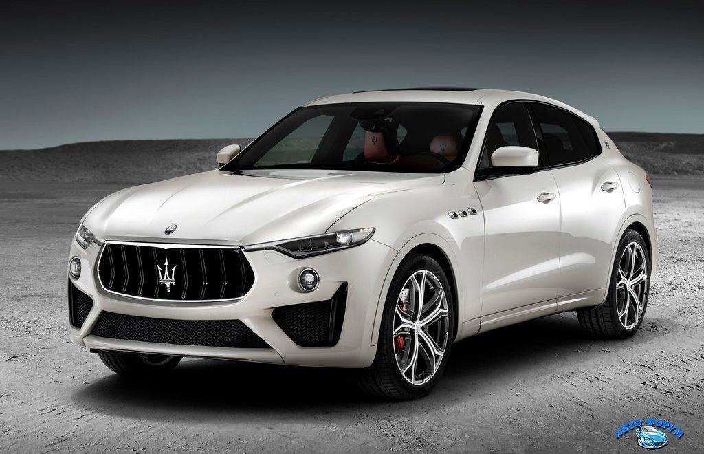 2019-Maserati-Levante-GTS-.jpg