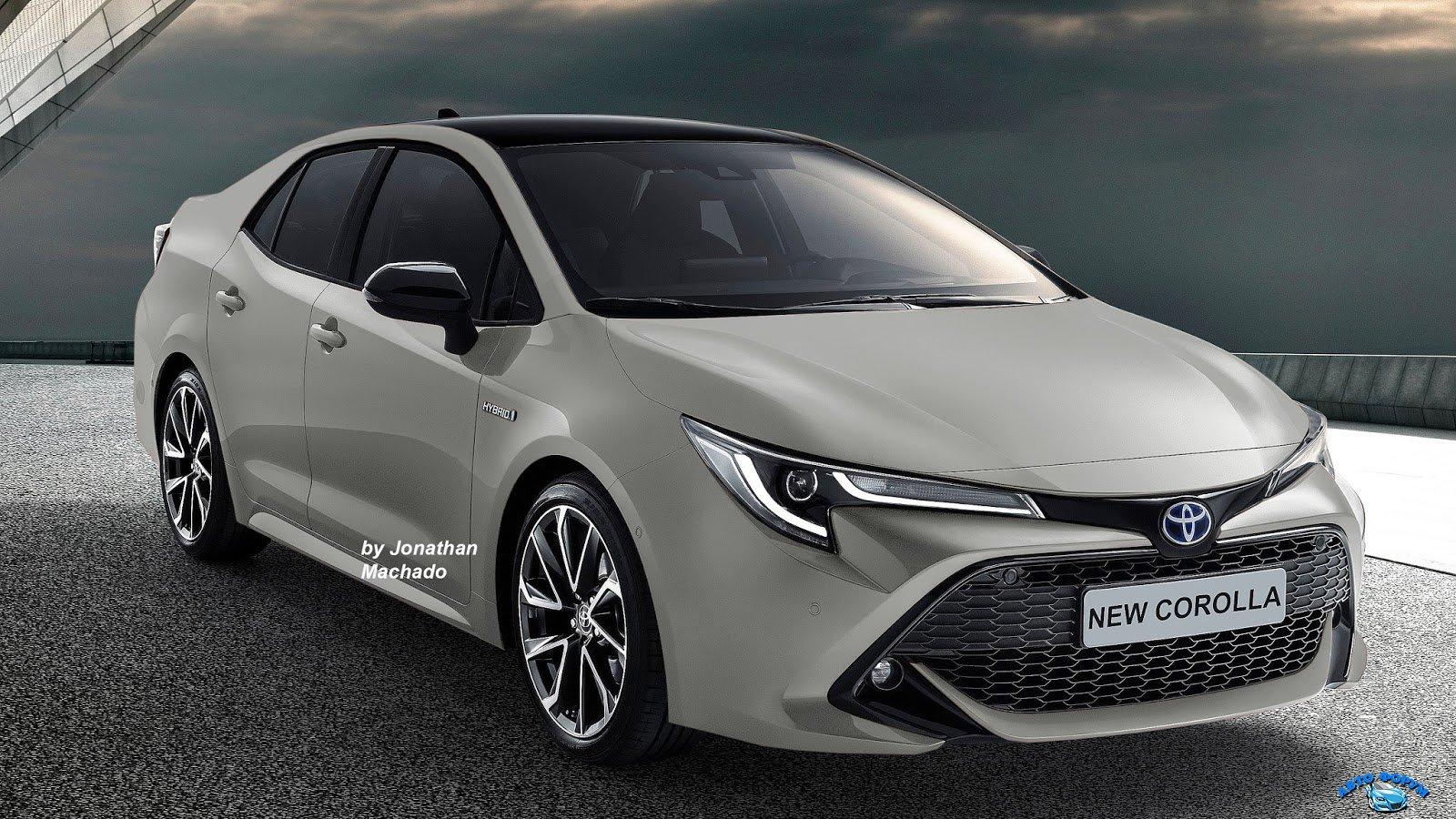 2019-Toyota-Corolla-Altis-2019-Toyota-Corolla-Sedan-rendering.jpg