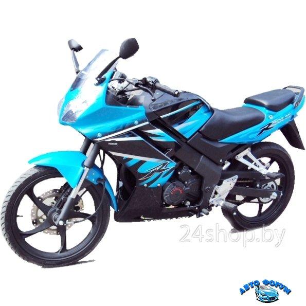 24shop.by-mototsikl-jaguar-yx200-cs-243757.jpeg