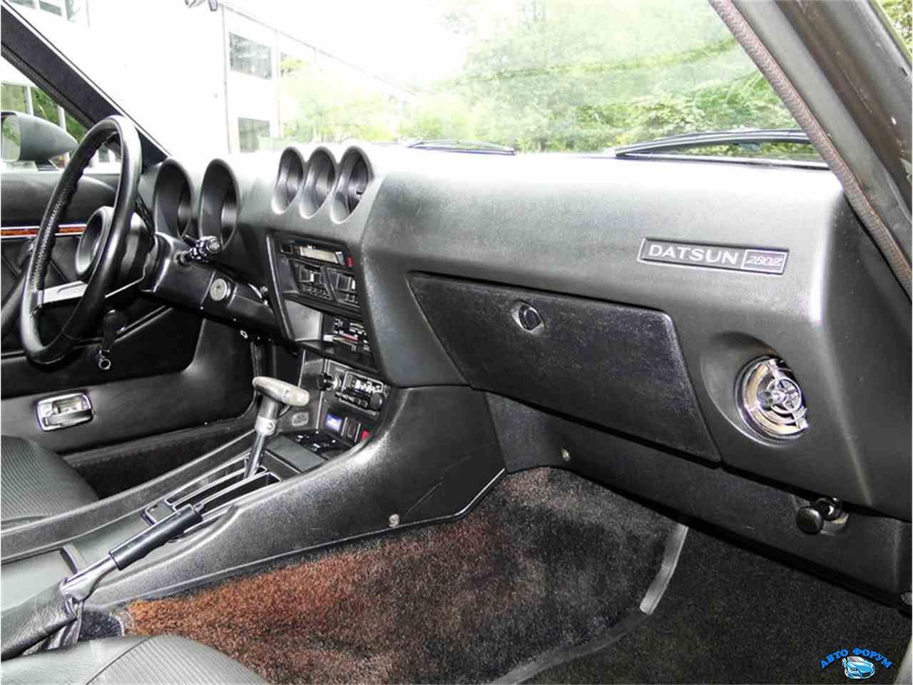 3363938-1978-datsun-280z-black-pearl-std-c.jpg
