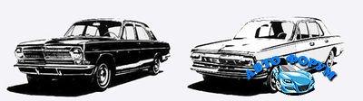 400px-ГАЗ-24_(65).jpg
