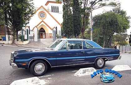 420px-Dodge_Magnum1979_BR.jpg