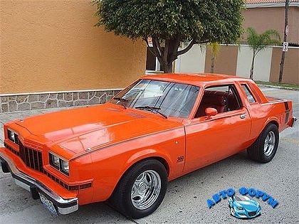 420px-Mexican_81-82_Dodge_Magnum.jpg