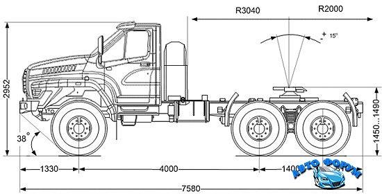 44202-Next-r-550x280.jpg