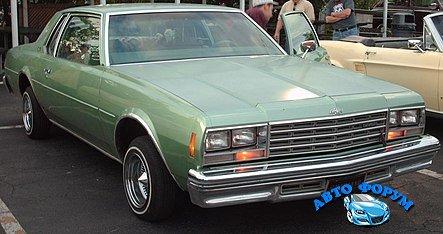 443px-Chevrolet_Impala_Coupe.jpg
