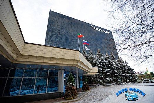 525px-Основное_здание_ПАО_«Татнефть».jpg