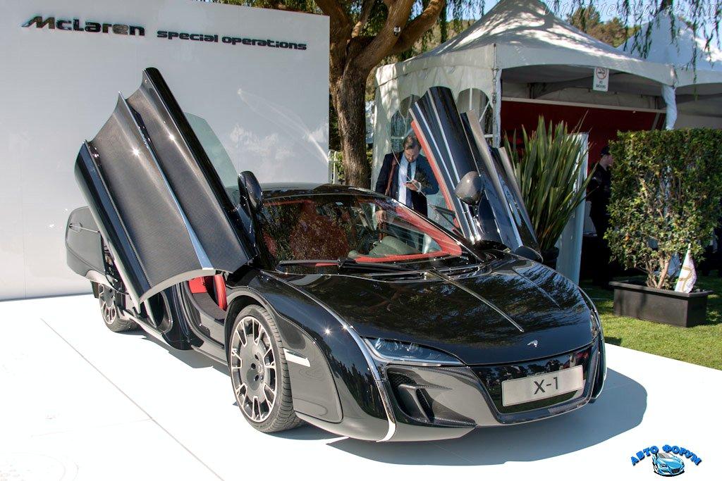 5McLaren X-1 Concept_5 000 000_Fotor.jpg