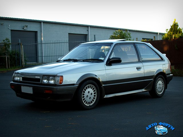 5th_generation_Mazda_Familia_BFMR_full_time_4WD_DOHC_turbo.jpg