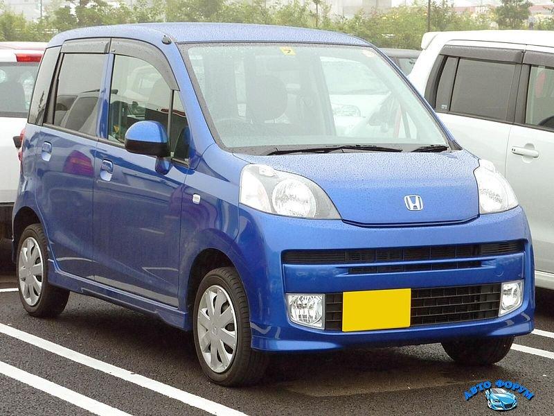 5th_Honda_Life_Diva.jpg