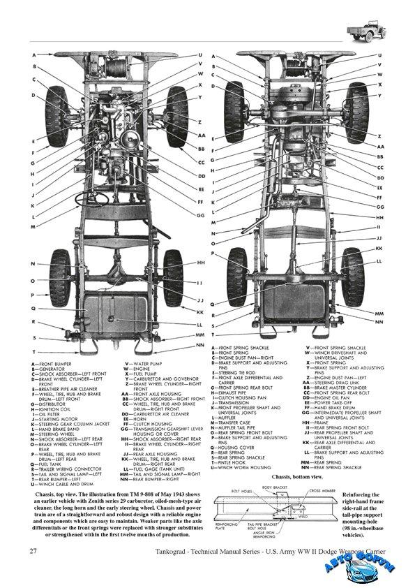 6031 Dodge 04.jpg