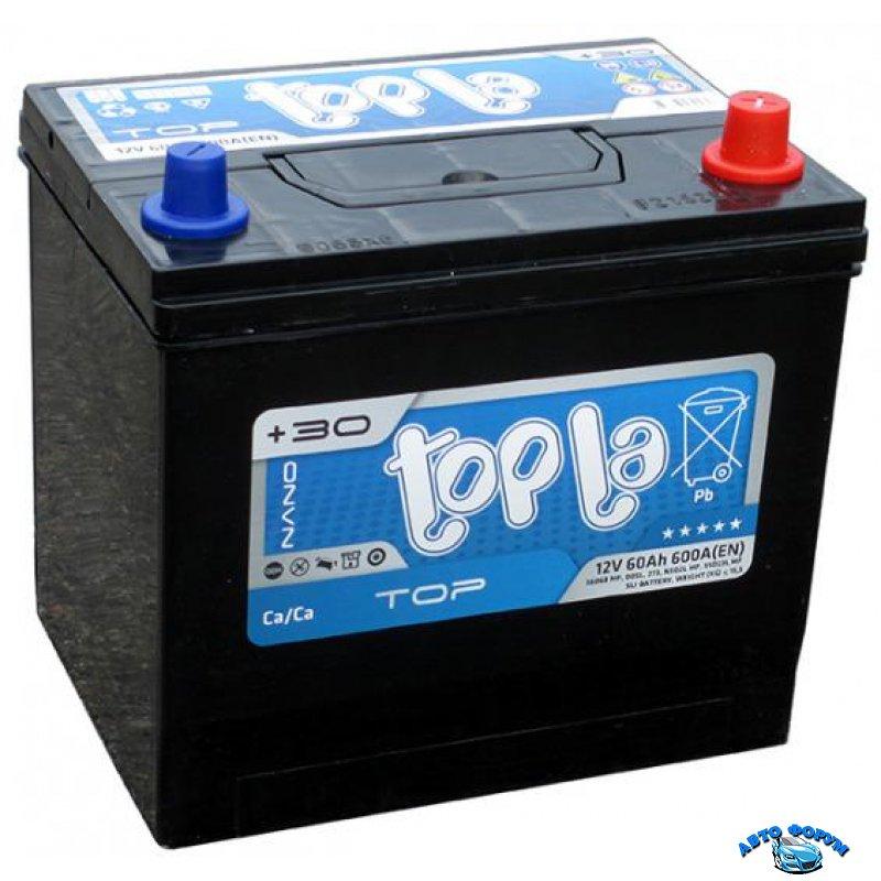 60Ah12V TopEnergy Japan Euro-800x800.jpg