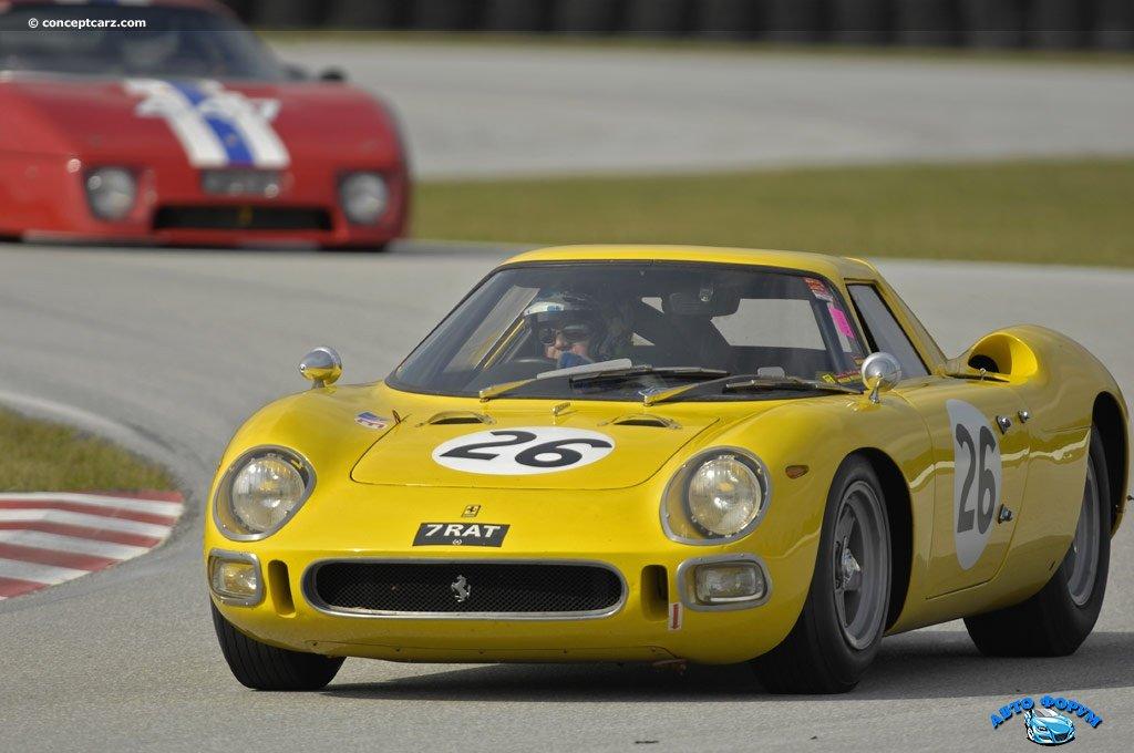 65_Ferrari-250LM_6313_DV-10-CCT_01.jpg