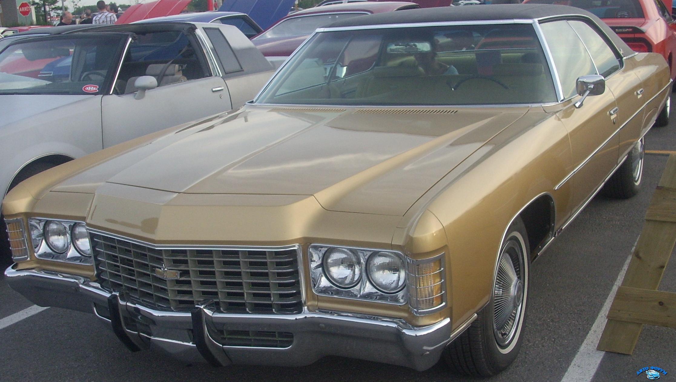 \'71_Chevrolet_Caprice_Sedan_(Centropolis_Laval_\'10).jpg
