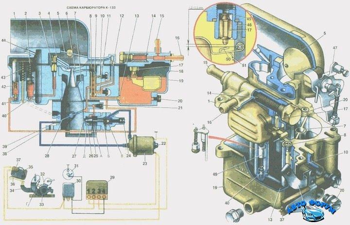 80c9c94s-960.jpg