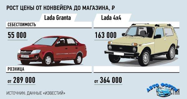 80ea18d843d7cb43b99c58d76a4980a8.jpg