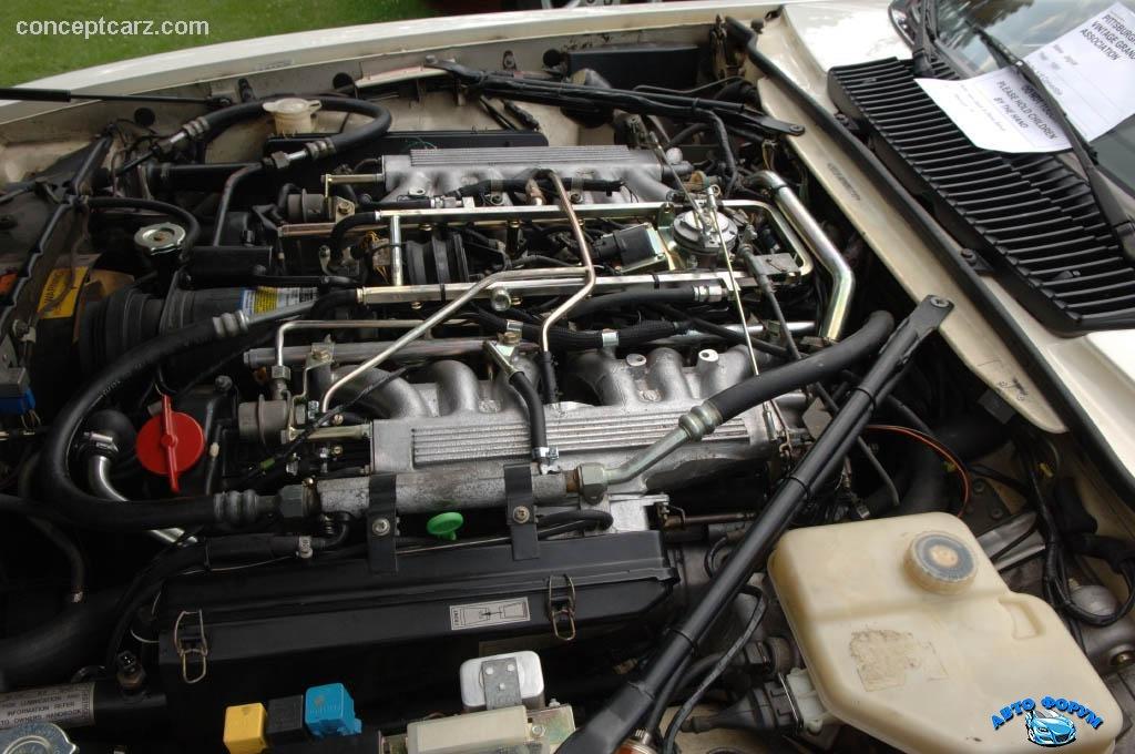 91_Jaguar_XJS_Conv_DV-06-p-e01.jpg