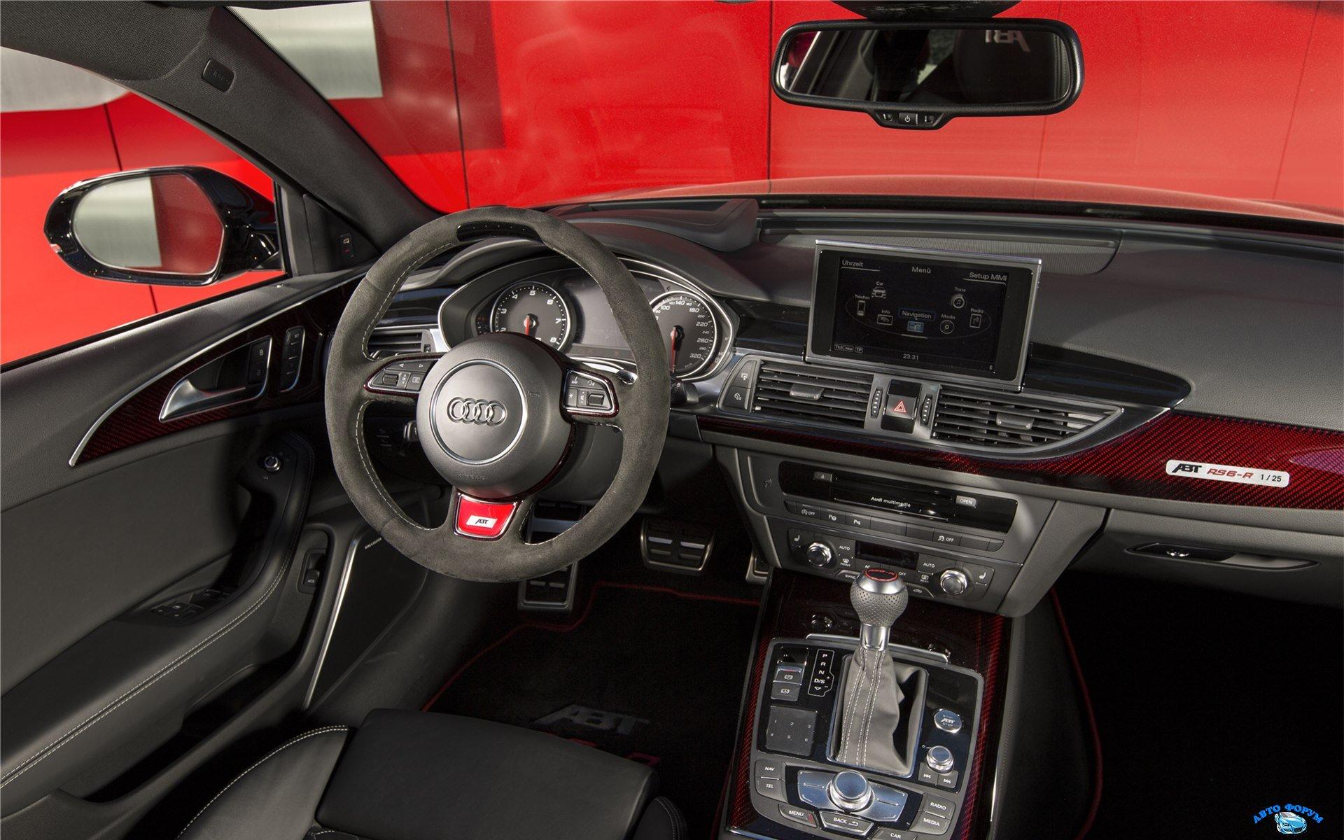 ABT-Sportsline-Audi-RS6-R-2014-widescreen-03.jpg